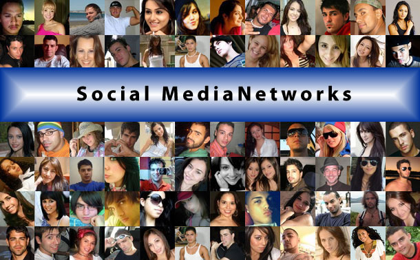 What Social Media Network Should I use